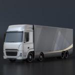 大型中古トラックの用途と販売価格の相場