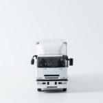 中型中古トラックの用途と販売価格の相場