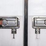【おすすめポイント】中古トラック「冷凍車」の特徴と選び方